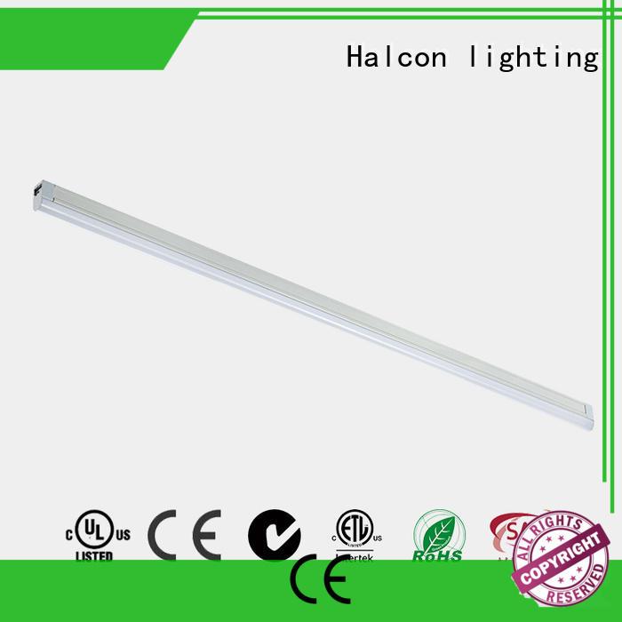 bar listed on Halcon lighting Brand led light bar for kitchen factory
