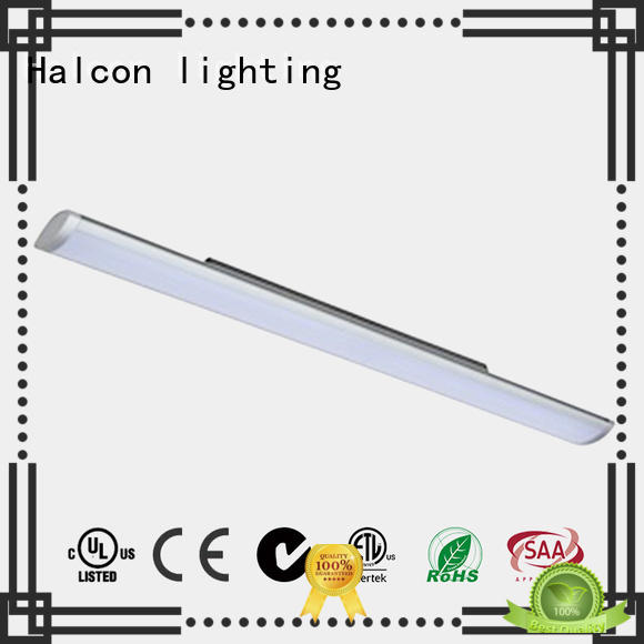 kitchen track lighting series for office