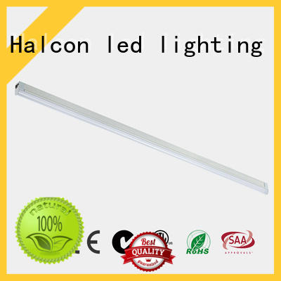 popular light bars for sale supplier for living room