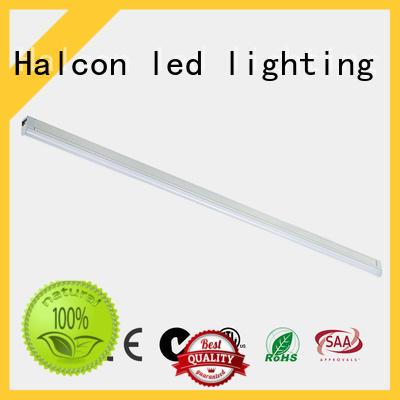 popular light bars for sale supplier for living room