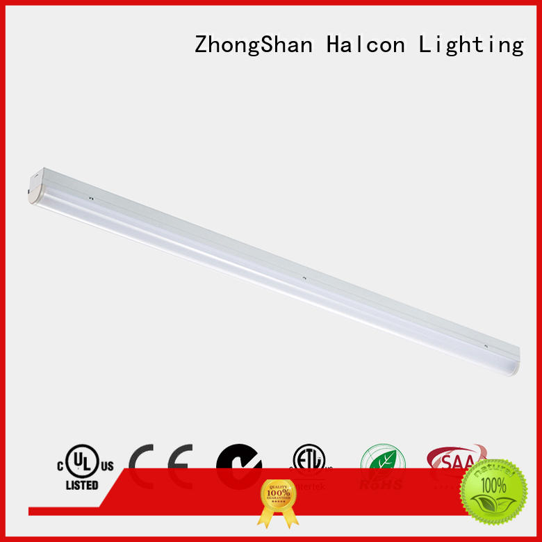 led tape factory direct supply for living room