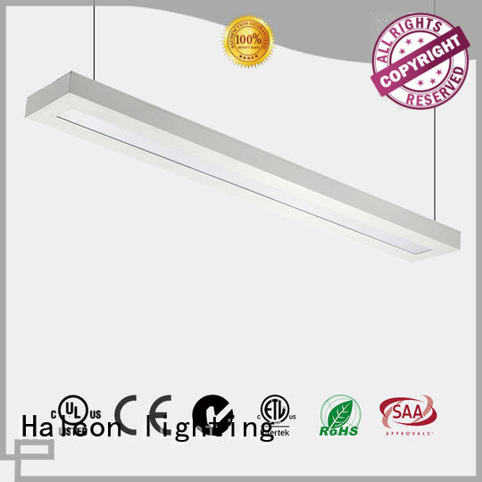 dimmable led bulbs white up and down led light pendant company