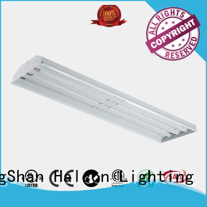 Halcon lighting Brand commercial fixtures led high bay light manufacture