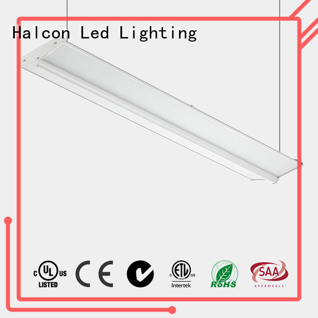 Halcon hanging pendant lights directly sale for school