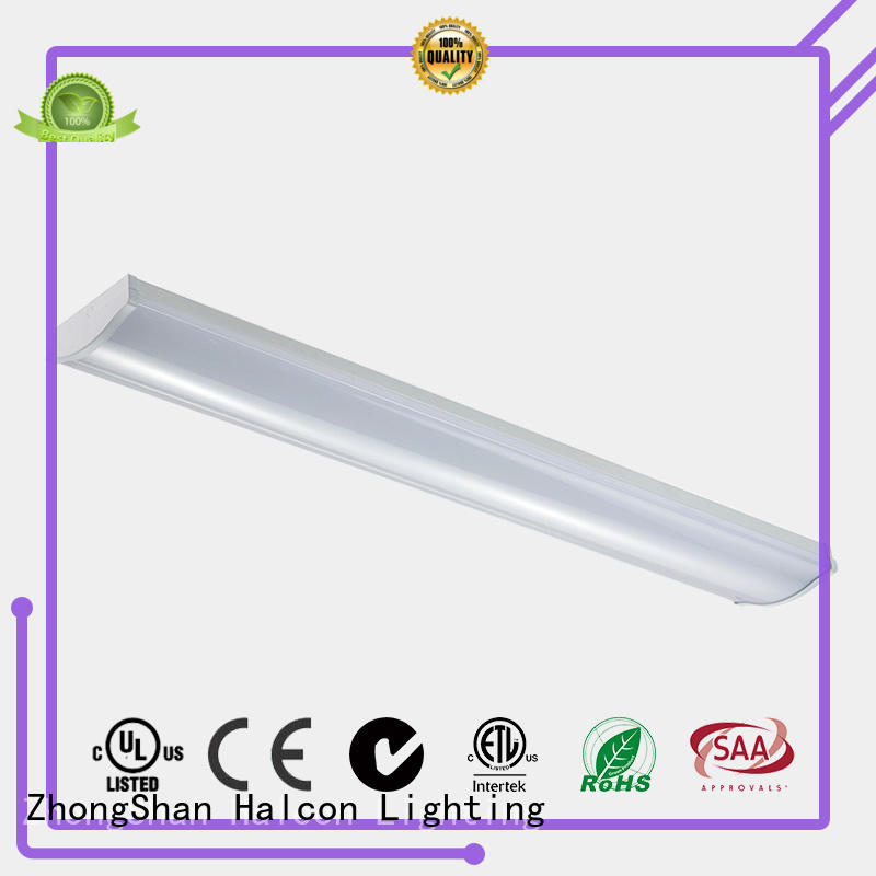 energy-saving led lights for sale factory direct supply for lighting the room