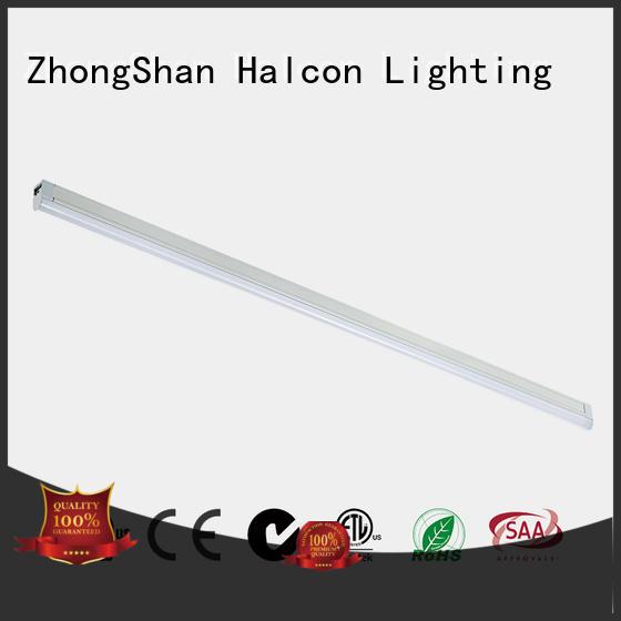 bar ul magnetic on light bars for sale Halcon lighting