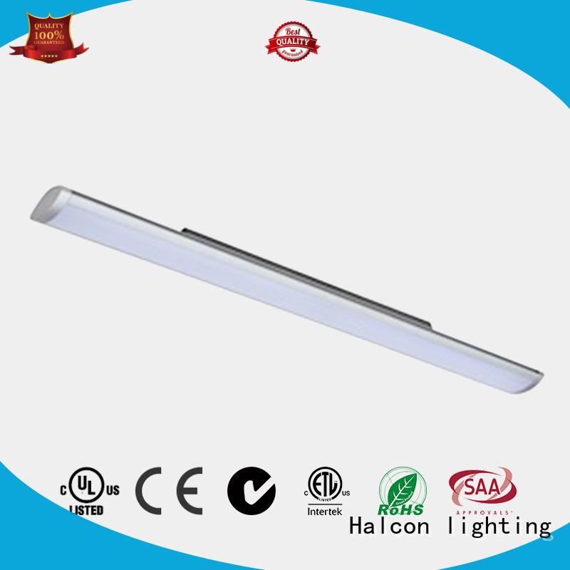 drop light wholesale for school