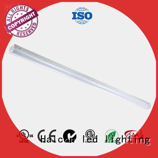 school star using led strip light kit Halcon lighting manufacture
