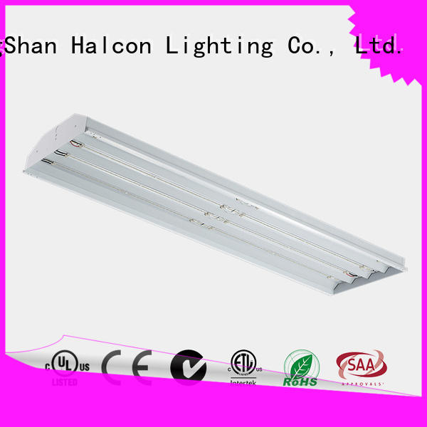 Halcon best led high bay lights factory direct supply for sale