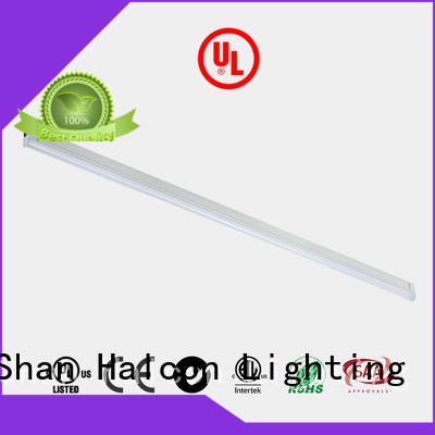 magnetic bar listed work light bars for sale Halcon lighting