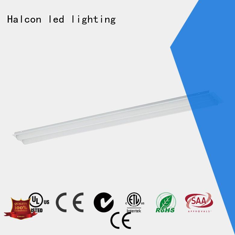 lens Custom design led retrofit kit premium Halcon lighting