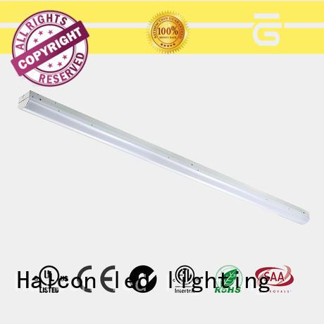 fitting diffuser Halcon lighting Brand led strip light kit factory