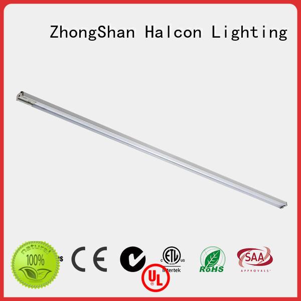 led light bar for kitchen ul Bulk Buy switch Halcon lighting