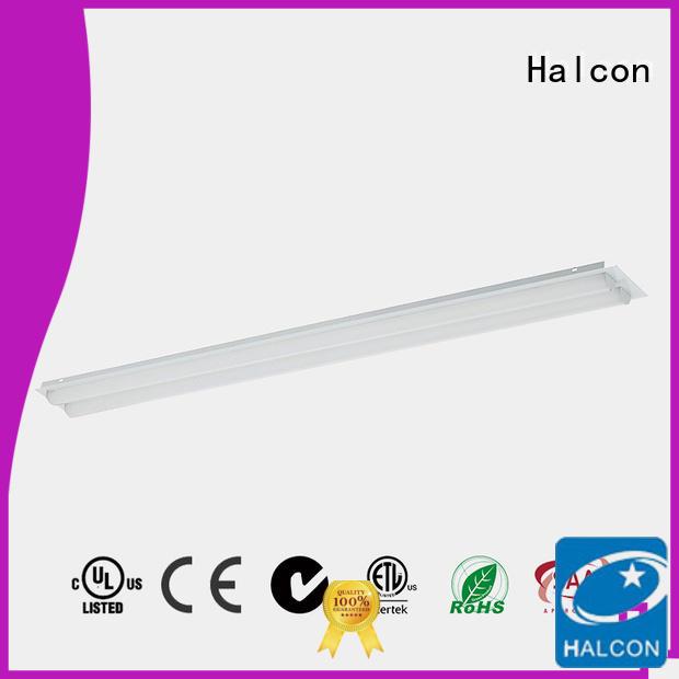 Halcon popular led light retrofit kit wholesale for factory