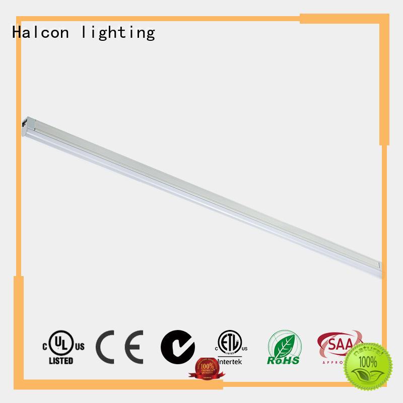 led light bar for kitchen switch light bars for sale Halcon lighting Brand
