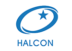Halcon Array image133