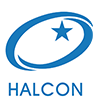 Halcon Array image409