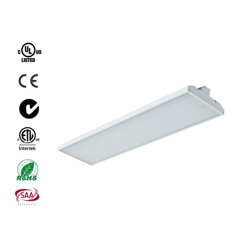 Halcon lighting Array image42
