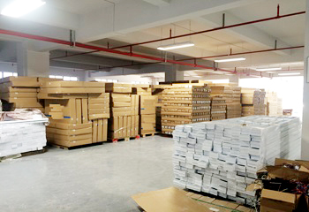Halcon lighting led warehouse lighting manufacturer for industrial spaces-13