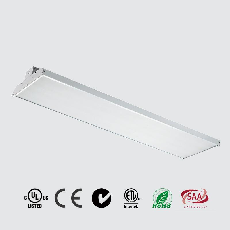 Halcon lighting Array image155