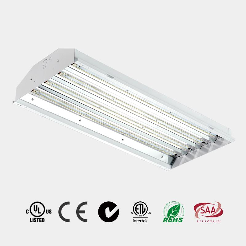 Halcon lighting Array image30