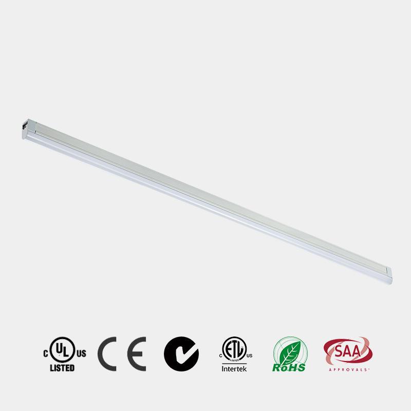 24v led light 5V LED Light UL listed LED work light on off switch HG-L250