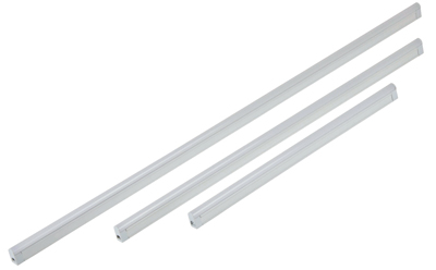 Halcon popular lighting bar supply for home-1