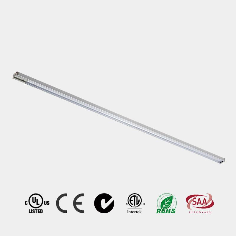 LED Light Bar 5V 24V UL listed LED work light magnetic switch China YLED