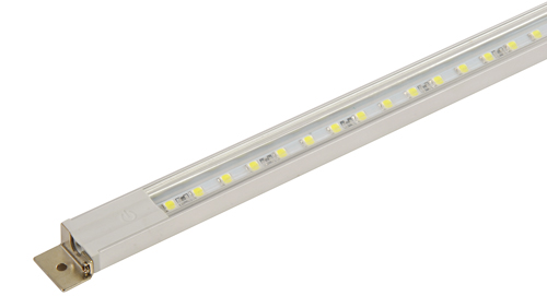 Halcon lighting long lasting cheap light bars supplier for home-1