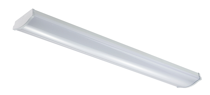 Halcon eco-friendly led linear light best manufacturer for shop-2