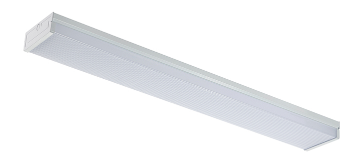 factory price ceiling light bar led company for conference room-1