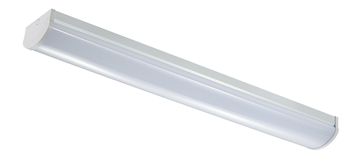 energy-saving linear led light with good price for sale-1