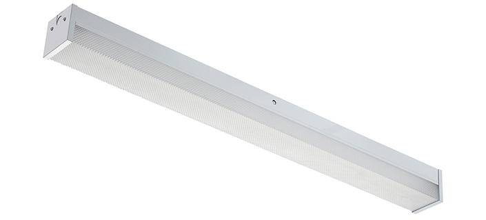 Halcon ceiling light bar led company for office-1