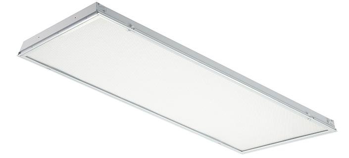 Halcon recessed led panel light wholesale for lighting the room-1
