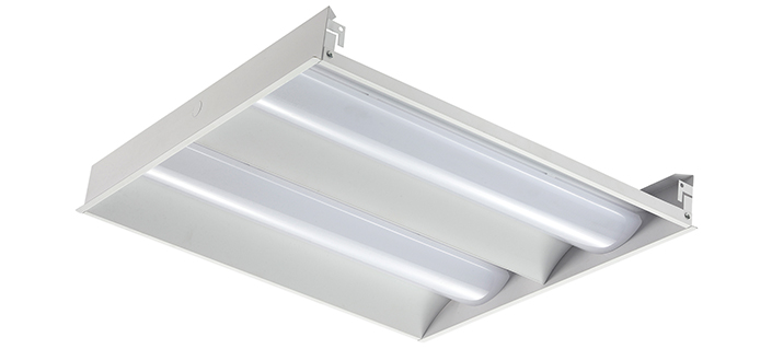 Halcon low-cost china panel light suppliers for sale-1