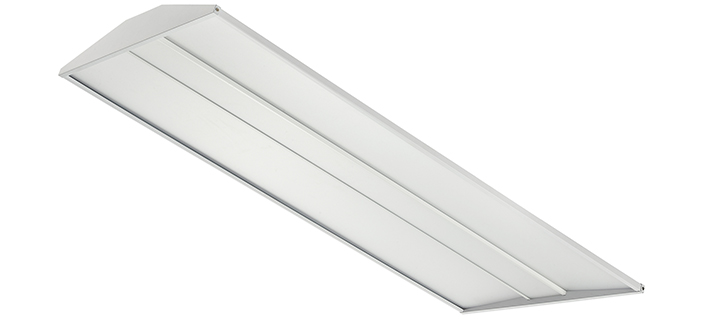 ceiling light panels for shop Halcon lighting-2