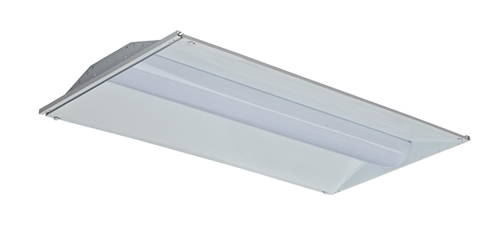 Halcon led recessed lighting customized for office-1