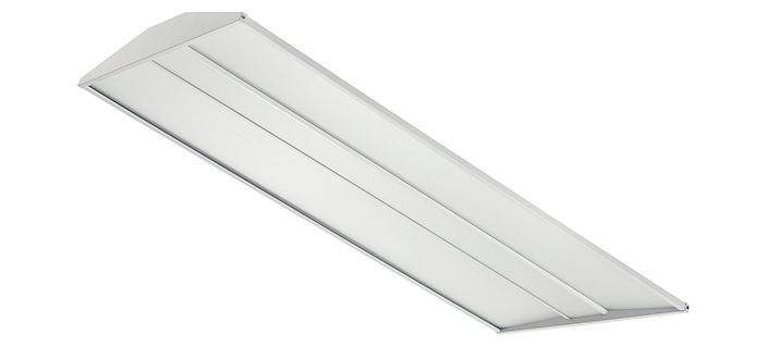 Halcon led retrofit recessed light kit supply for conference room-2
