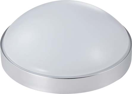Halcon popular led ceiling spotlights wholesale for residential-1