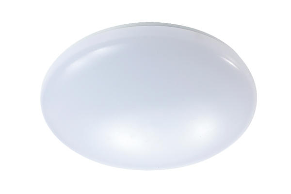 Halcon high quality led light round supply for living room-1