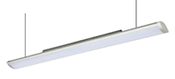 hot-sale drop light supply for school-1
