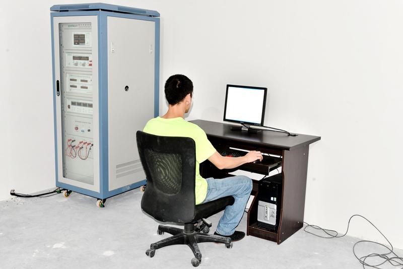 Halcon Array image122