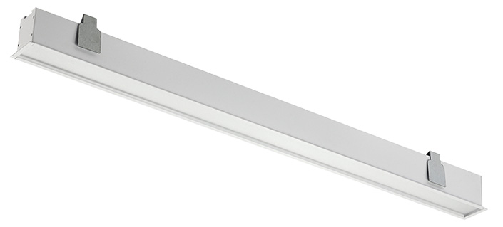 eco-friendly led recessed light factory for school-2