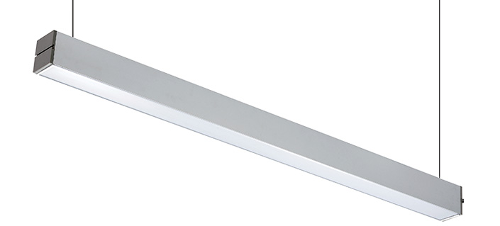 Halcon low-cost flexible track lighting best manufacturer for office-2