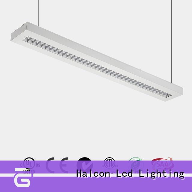 best value pendant light with diffuser best supplier bulk buy