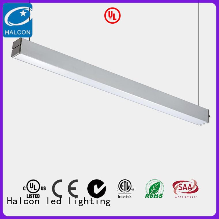 Halcon lighting practical hanging pendant lights best manufacturer for living room