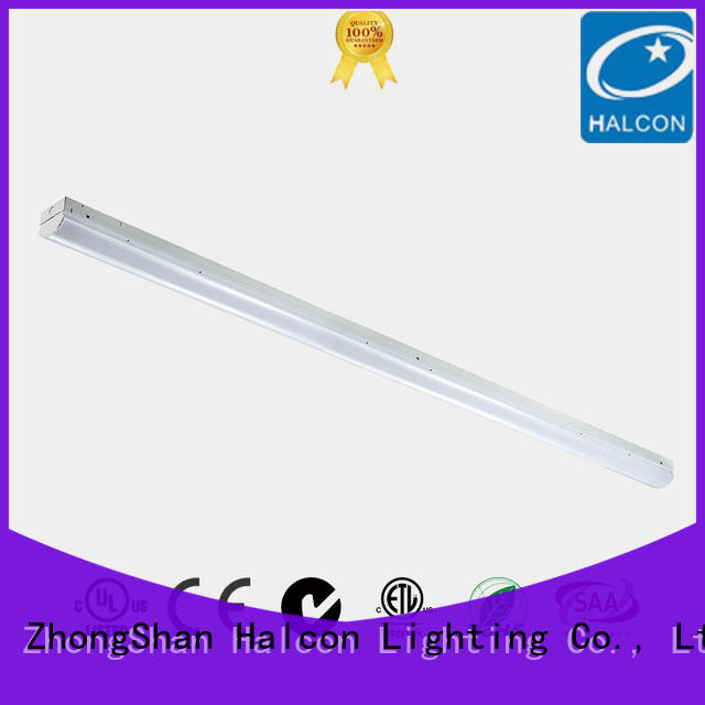 Halcon led batten lights company bulk buy