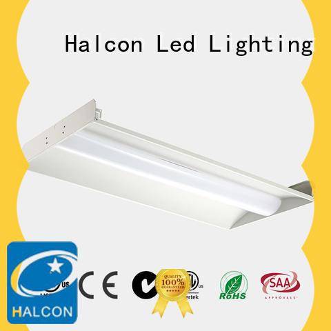 hot-sale led ceiling panels best supplier bulk buy