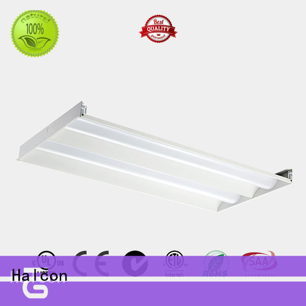 durable flat panel ceiling lights directly sale bulk production