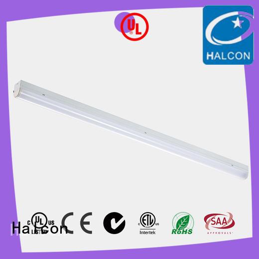 practical batten light fitting supply for office